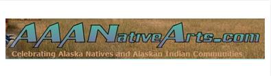 AAA Native Arts