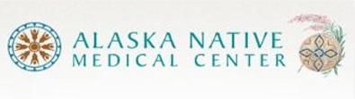 Alask Native Medical Center