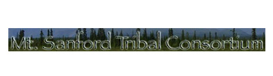 Sanford Tribal Consortium