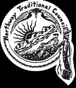 Northway Village Council